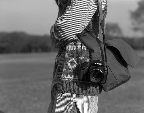 junichiro kanoとは何者か(4)カメラ歴(後編)