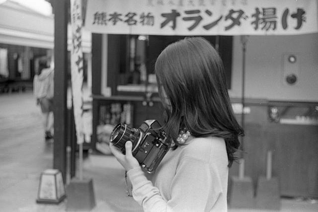 使ったカメラトップ3