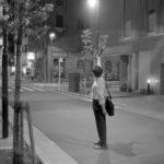 蔵出し写真シリーズ #045