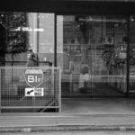 原宿 Photowalk