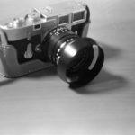 ズミルックス50mm撮り比べ | Summilux 50mm f1.4