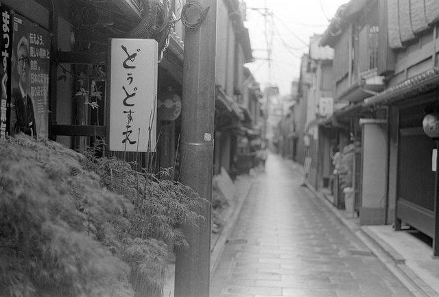 2015年、夏、大阪 4日目