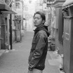 Portrait -takuya-