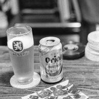 オリオンとF展 | Photolog