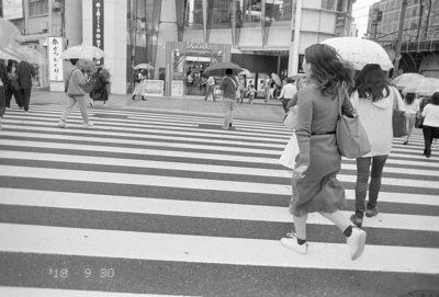 20190908 | Photolog