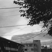 隠れた名機…!? | Canon Autoboy Luna 105S